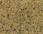 Đá granite, Đá hoa cương