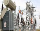 Hệ thống điện phân phối