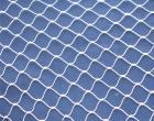 Lưới nhựa