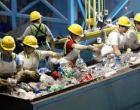 Tái chế rác thải