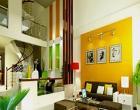 Thiết kế nội thất theo phong thuỷ Thi công phong thuỷ