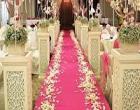 Tổ chức tiệc cưới – hỏi