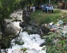 Tư vấn về phòng tránh ô nhiễm đối với các chất thải nguy hại và công nghiệp