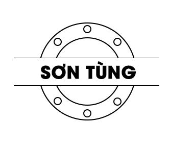 Cơ Khí Sơn Tùng - Công Ty TNHH ĐT TM & SX Sơn Tùng