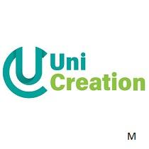 Công Ty Cổ Phần Uni Creation Việt Nam