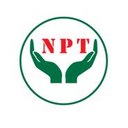Công Ty TNHH Xuất Nhập Khẩu NPT