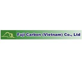 Công Ty TNHH Fuji Carbon Việt Nam