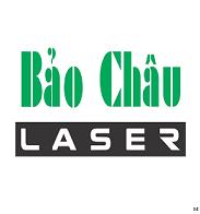 Công Ty TNHH Bảo Châu Laser