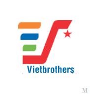Công Ty TNHH TMDV XNK Vietbrothers Việt Nam