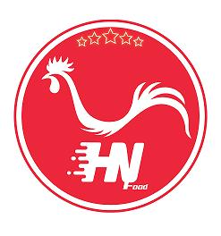 Công Ty TNHH Xuất Nhập Khẩu Thực Phẩm Hữu Nghị