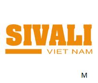 Công Ty CP Sản Xuất Việt Nhật