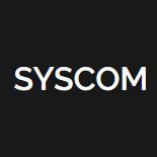 Công ty TNHH Công nghệ Syscom