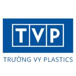 Công Ty TNHH SX TM Bao Bì Nhựa Trường Vy