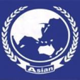 Công Ty TNHH Thương Mại Và Dịch Vụ Sản Xuất Asian Pump