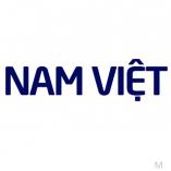 Xưởng Sản Xuất Dép Xốp Nam Việt