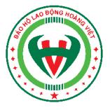 Công Ty TNHH Sài Gòn Hoàng Việt
