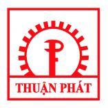 Công Ty Sản Xuất Và Thương Mại Thuận Phát (TNHH)