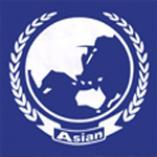 Công Ty TNHH Thương Mại Dịch Vụ Sản Xuất Asian
