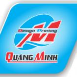 Công Ty TNHH Sản Xuất Và In Ấn Bao Bì Nhựa Quang Minh