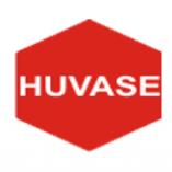 Công Ty TNHH Thương Mại Dịch Vụ Hùng Vân (HUVASE CO.LTD)