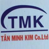 Công Ty TNHH Tân Minh Kim