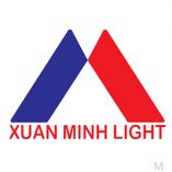 Công Ty CP Quảng Cáo Xuân Minh