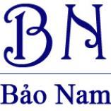 Công Ty TNHH Văn Phòng Phẩm Bảo Nam