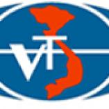 Công Ty Sơn Tĩnh Điện Việt Thái