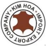 Công Ty TNHH Xuất Nhập Khẩu Kim Hòa