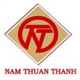 Công Ty TNHH Thương Mại Và Dịch Vụ Nam Thuận Thành