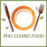 Công Ty TNHH MTV Thương Mại Và Dịch Vụ Phú Cường Food