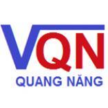 Công Ty TNHH MTV Vật Tư Thiết Bị Quang Năng