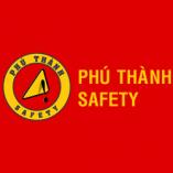 Công Ty TNHH An Toàn Lao Động Phú Thành