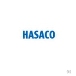 Công Ty TNHH Sản Xuất DV & TM Hasaco