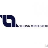 Công Ty TNHH Sản Xuất Dịch Vụ Và Tư Vấn Cửa Thông Minh