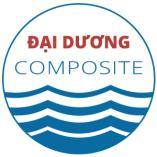 Công Ty TNHH Sản Xuất Thương Mại Dịch Vụ Đại Dương Composite