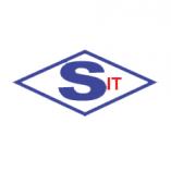 Công Ty TNHH Sản Xuất Thương Mại Quốc Tế SHENGLI VN