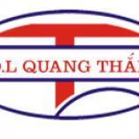 Công Ty TNHH Cơ Điện Lạnh Quang Thắng
