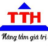 Công Ty TNHH Sản Xuất Và Thương Mại TTH Việt Nam
