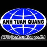 Công Ty TNHH Xây Dựng Thương Mại Dịch Vụ Anh Tuấn Quang