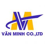 Công Ty TNHH Thiết Bị Và Công Nghệ Môi Trường Văn Minh