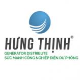 Công Ty TNHH Thiết Bị Vật Tư Hưng Thịnh