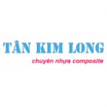 Công Ty TNHH Nhựa Tân Kim Long