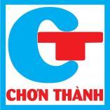 Công ty TNHH Bao Bì Chơn Thành