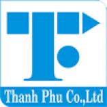 Công Ty TNHH Thanh Phú