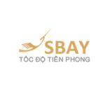 Công Ty TNHH Thương Mại Và Dịch Vụ Sbay