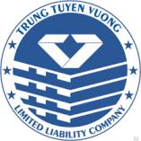 Công Ty TNHH MTV XNK SX - TM - DV Trung Tuyền Vương
