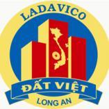 Công Ty Cổ Phần Đầu Tư Và Phát Triển Bất Động Sản Đất Việt Long An