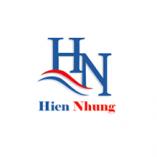 Công Ty TNHH SX Và TM Hiển Nhung