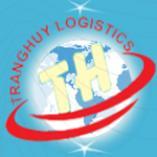 Công Ty TNHH TM Và Giao Nhận Vận Tải Quốc Tế Trang Huy